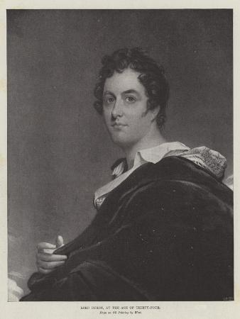 benjamin-west-lord-byron-at-the-age-of-thirty-four