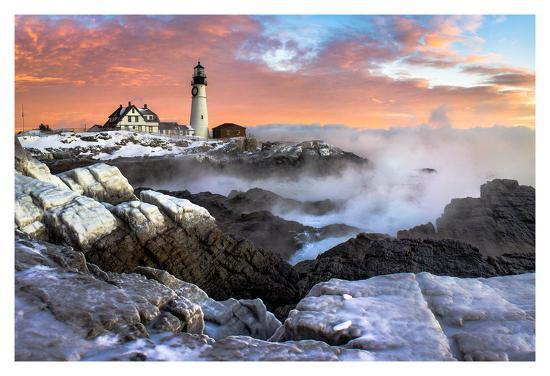 benjamin-williamson-frozen-dawn