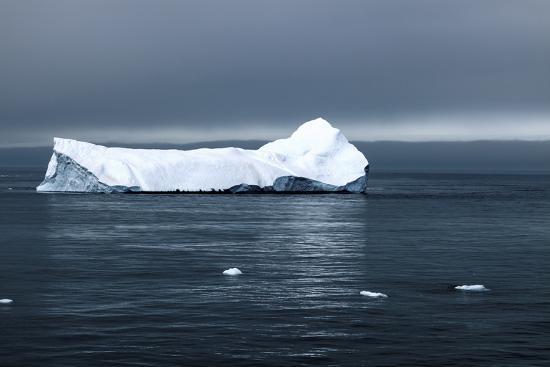 benkrut-antarctica-landscape