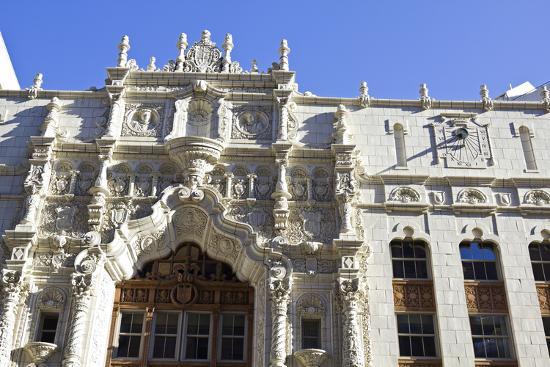 benkrut-historic-architecture-of-indianapolis