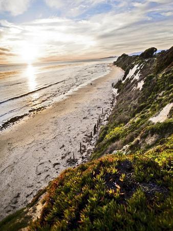 bennett-barthelemy-ellwood-beach-sunset-goleta-california