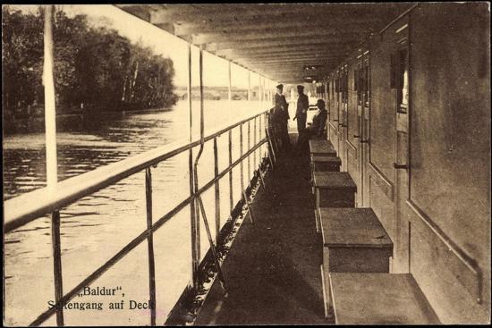 berlin-binnenschifffahrt-salondampfer-baldur-deck