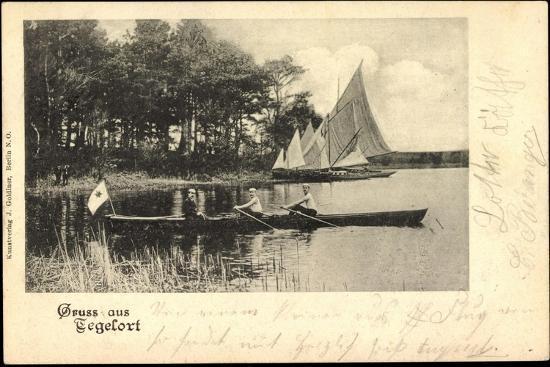 berlin-reinickendorf-tegelort-ruderboot-segelboote