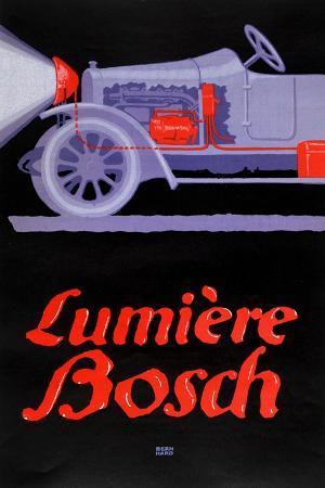 bern-hard-french-advertisement-for-bosch-car-headlamps-1913