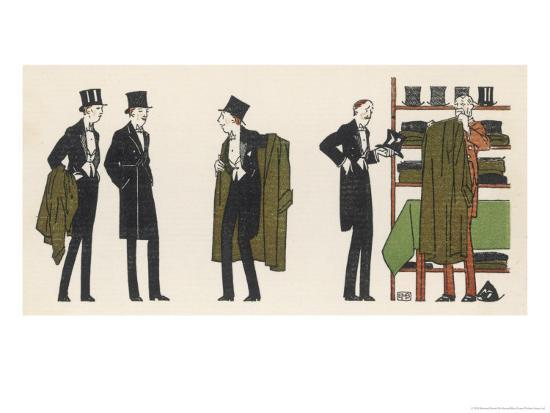 bernard-boutet-de-monvel-gentlemen-in-evening-dress-queue-to-collect-their-overcoats-from-the-cloakroom