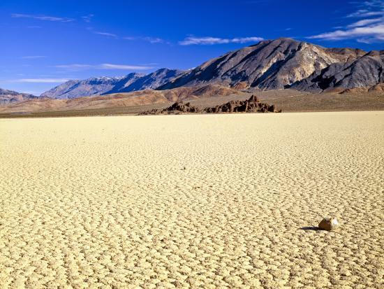 bernard-friel-racetrack-and-the-grandstand-cottonwood-mountains-death-valley-national-park-ca