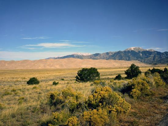 bernard-friel-sand-dunes-of-great-sand-dunes-national-park-and-preserve-in-the-sangre-de-cristo-mountains-co