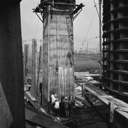 bernard-hoffman-the-new-jersey-turnpike-under-construction