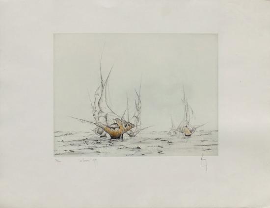 bernard-louedin-les-corsaires