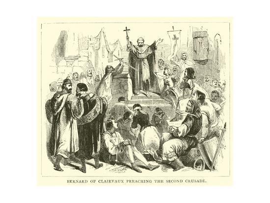 bernard-of-clairvaux-preaching-the-second-crusade