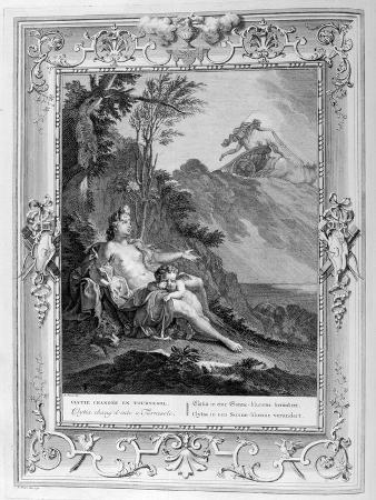 bernard-picart-clytia-turned-into-a-turnesole-1733