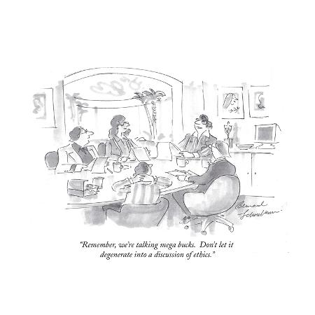 bernard-schoenbaum-remember-we-re-talking-mega-bucks-don-t-let-it-degenerate-into-a-discue-cartoon