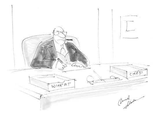 bernard-schoenbaum-wheat-and-chaf-in-out-boxes-cartoon