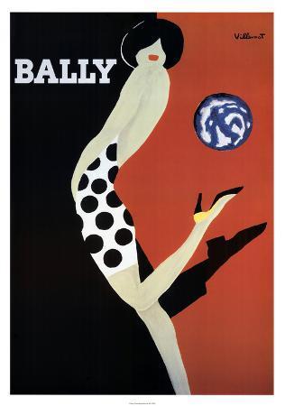 bernard-villemot-bally