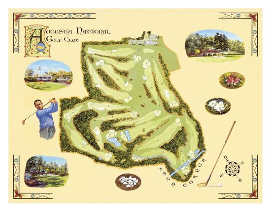 bernard-willington-golf-course-map-augusta