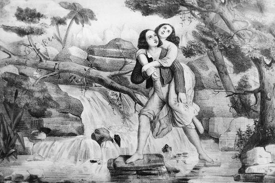 bernardin-de-saint-pierre-paul-and-virginia-illustration