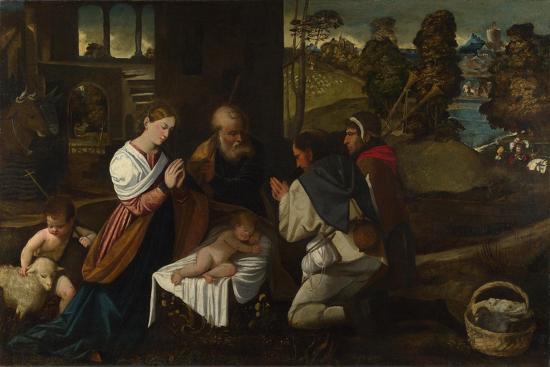 bernardino-da-asola-the-adoration-of-the-shepherds-c-1525