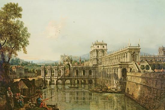 bernardo-bellotto-architectural-capriccio-c-1765