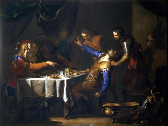 bernardo-cavallino-the-murder-of-amnon-by-his-brother-absalom