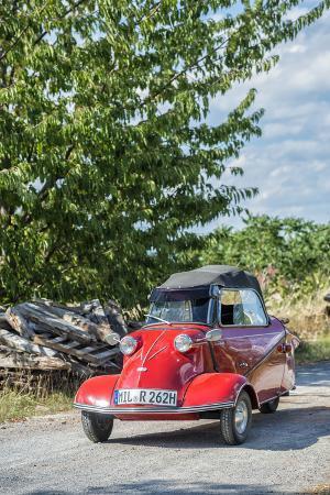 bernd-wittelsbach-elsenfeld-bavaria-germany-messerschmitt-kabinenroller-kr-200-model-1960