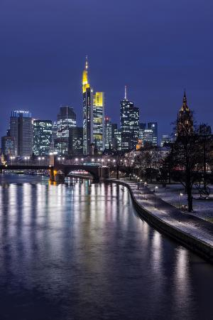 bernd-wittelsbach-frankfurt-hesse-germany-skyline-with-financial-district-and-old-bridge-dusk-wintertime