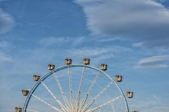 bernd-wittelsbach-frankfurt-on-the-main-hesse-germany-ferris-wheel-at-the-frankfurt-spring-fair-dippemess