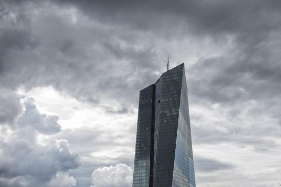 bernd-wittelsbach-germany-hesse-frankfurt-am-main-european-central-bank