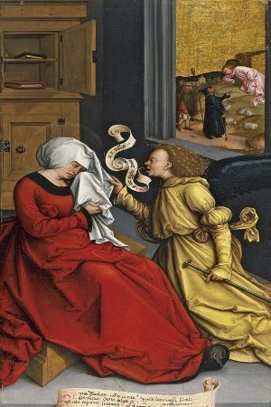 bernhard-strigel-the-annunciation-to-saint-anne-ca-1505-1510