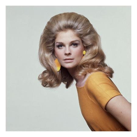 bert-stern-vogue-may-1967