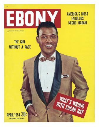 bertrand-miles-ebony-april-1954