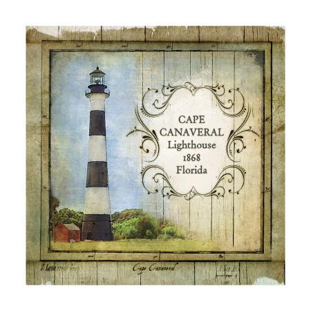 beth-anne-creative-florida-lighthouse-ii