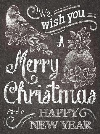 beth-grove-chalkboard-christmas-sayings-i