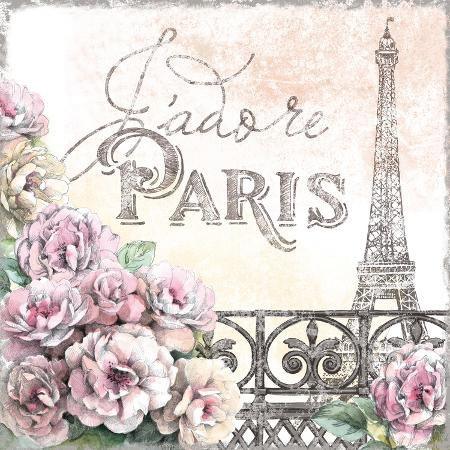 beth-grove-paris-roses-iii