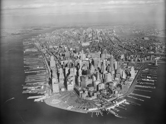 bettmann-aerial-view-of-manhattan