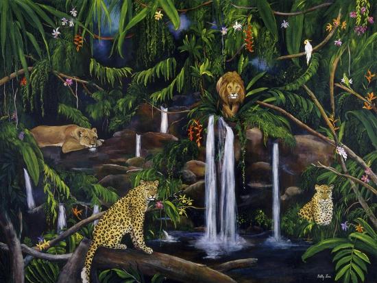 betty-lou-jungle
