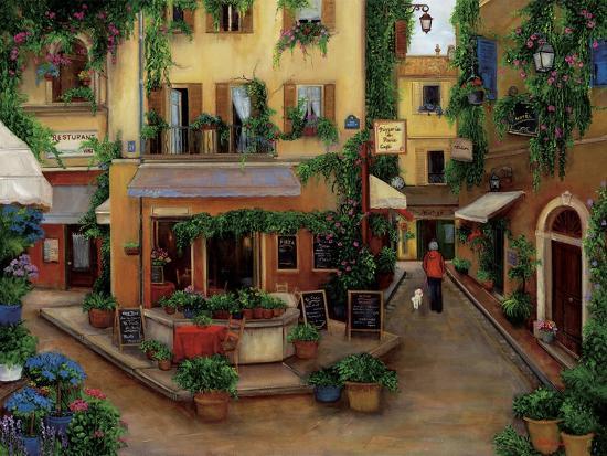 betty-lou-parisian-cafes