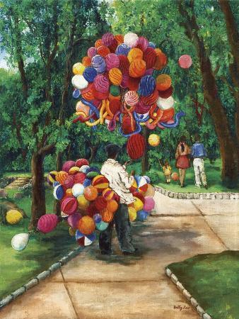 betty-lou-the-balloon-man