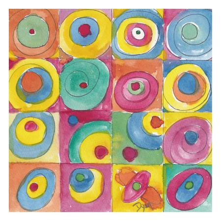 beverly-dyer-circles-bright