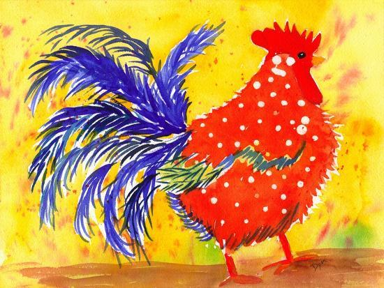 beverly-dyer-farm-house-rooster-iii