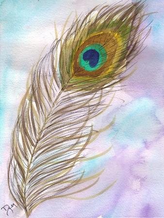 beverly-dyer-peacock-feather-1