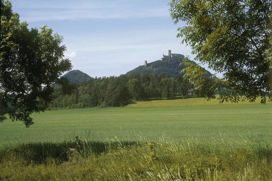 bezd-z-castle-czech-republic