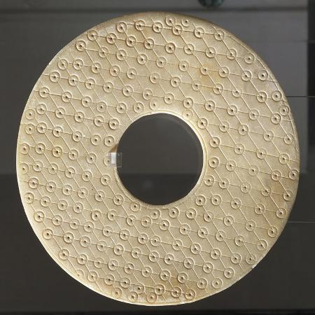 bi-type-disc-symbol-of-heaven-china-qin-dynasty-3rd-century-bc