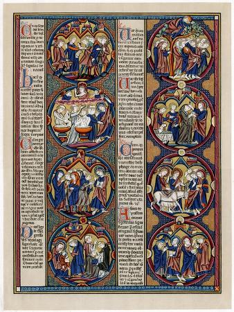 bible-scenes-late-13th-century