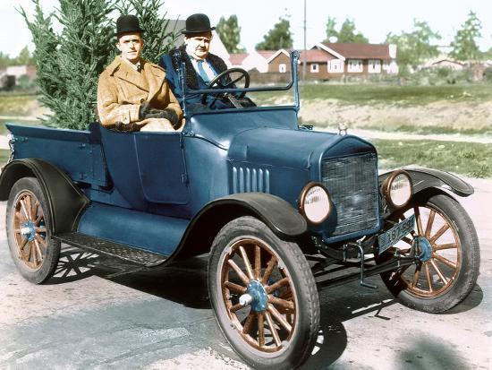 big-business-stan-laurel-oliver-hardy-1929
