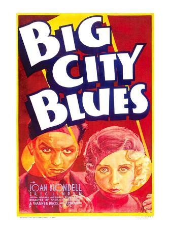 big-city-blues-eric-linden-joan-blondell-1932