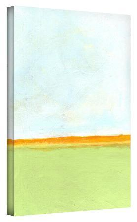 big-sky-country-iii-gallery-wrapped-canvas