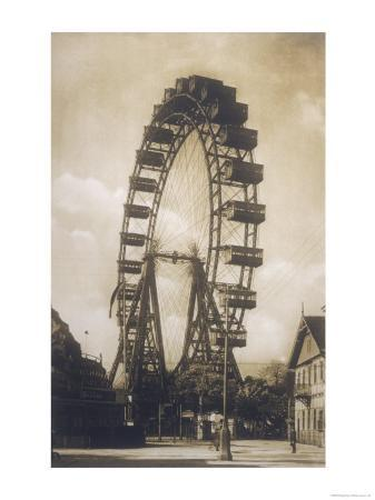 big-wheel-built-by-british-engineer-walter-bassett-and-opened-in-the-prater-vienna-on-21-june-1897