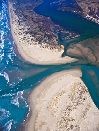 bill-bachman-mouth-of-murray-river-south-australia
