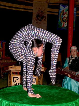 bill-bachmann-contortionist-performing-on-a-table-in-ulaan-baatar-mongolia