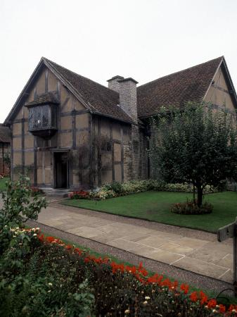 bill-bachmann-home-of-william-shakespeare-stratford-upon-avon-england